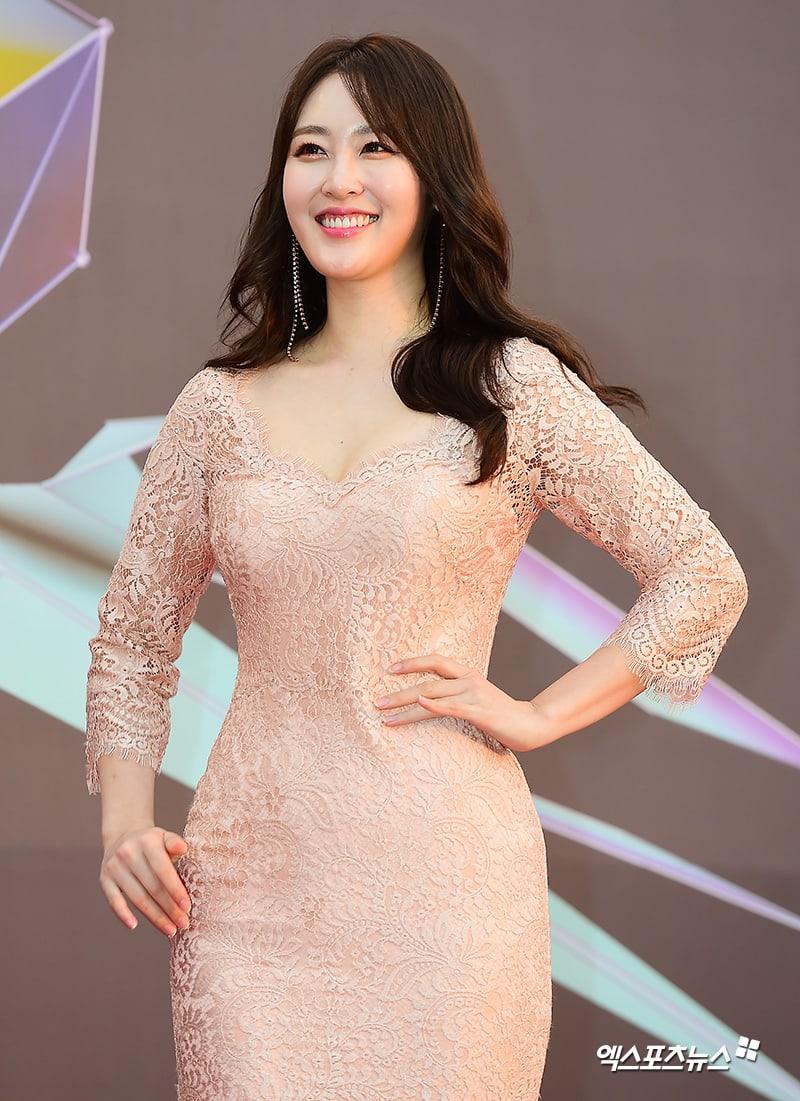 Shin-Ah-Young-XPN.jpg