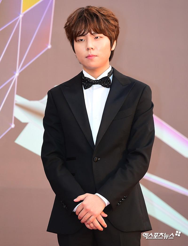 Jung-Seung-Hwan-XPN.jpg