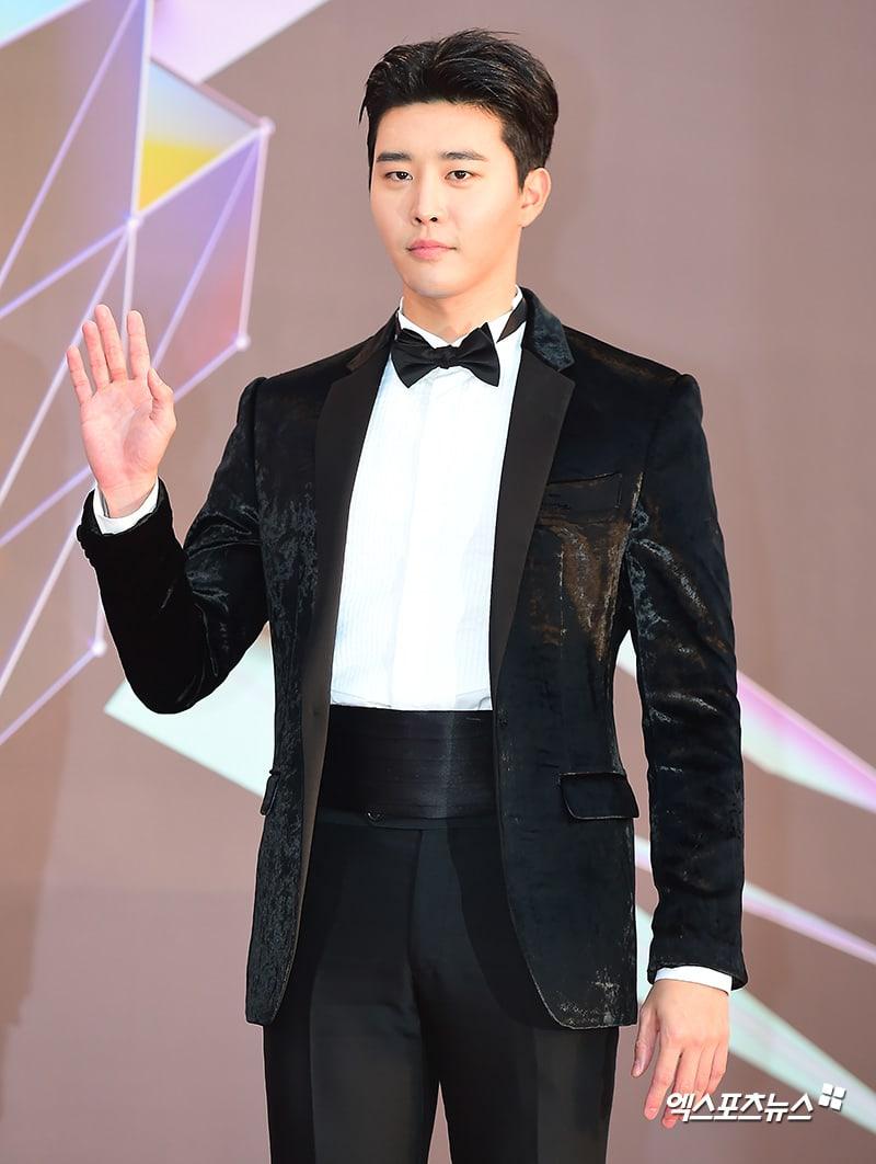 Kim-Kwon-XPN.jpg