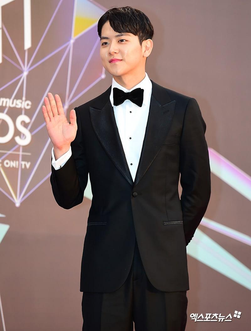 Yeo-Hoe-Hyun-XPN.jpg