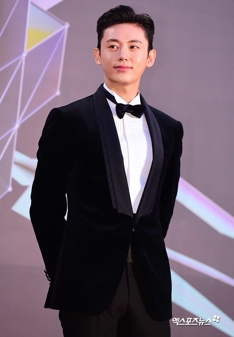 Lee-Ji-Hoon-XPN.jpg