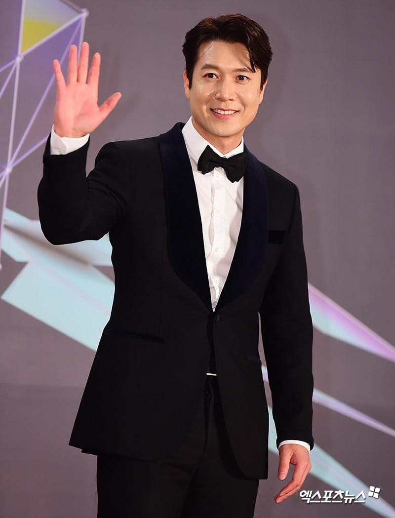 Jo-Hyun-Jae-XPN.jpg