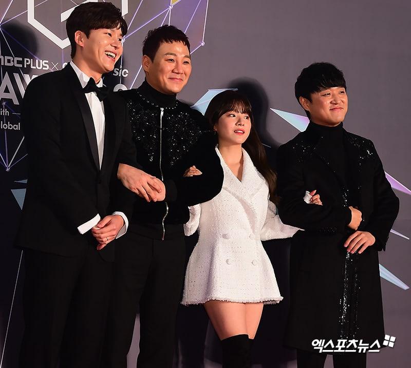 VIBE-BEN-Kim-Won-Joo-XPN.jpg