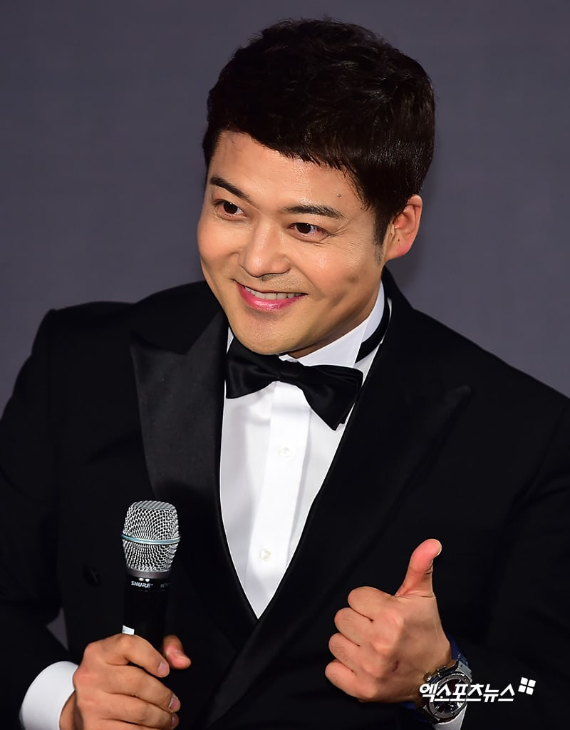 Jun-Hyun-Moo-XPN.jpg