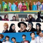 Celebrity eSports Competition Announces 1st Line-Up Of Game-Loving Idols