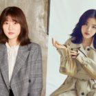 Kim Sae Ron, Kim Hyang Gi, And More Actresses Accepted Into Universities