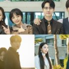 """The Beauty Inside"" Cast Shows Great Chemistry In New Behind-The-Scenes Photos"