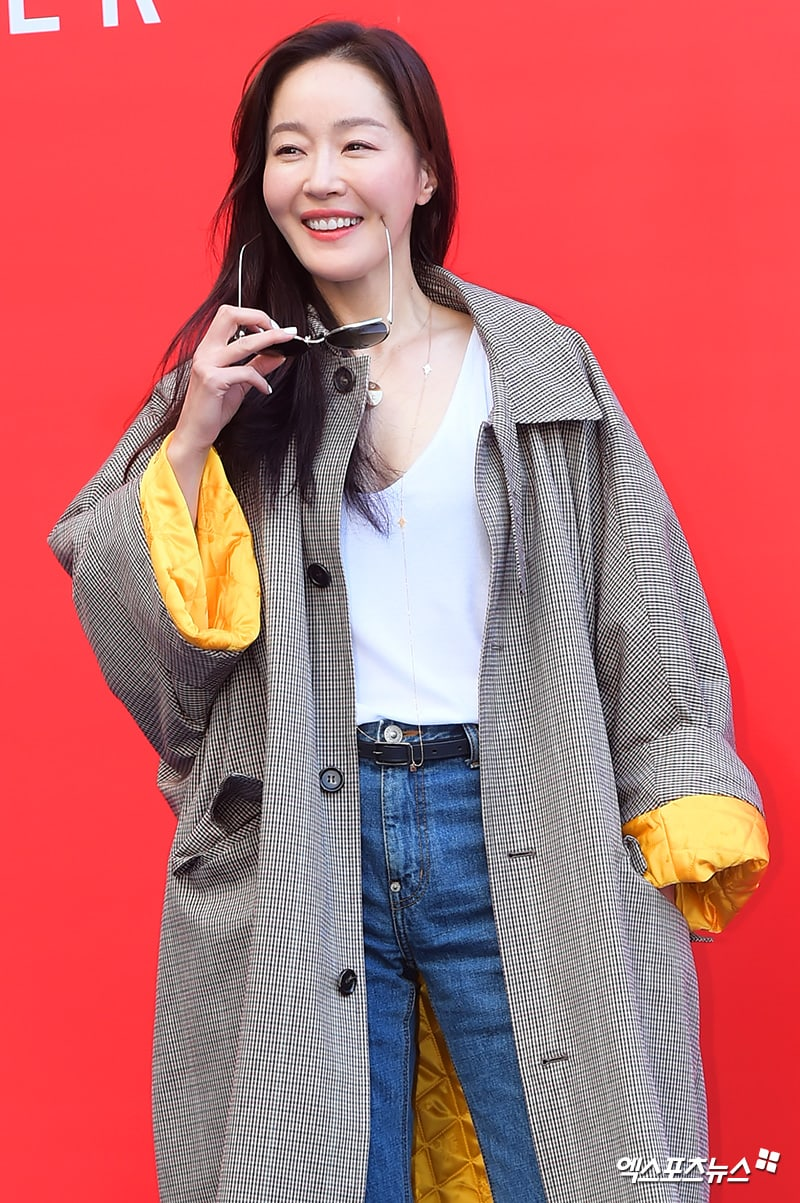 Todo lo que necesitas saber sobre lo que está en tendencia en K-Fashion este otoño 18