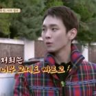 SHINee's Key Explains Why He's Envious Of The Time When H.O.T. Was Promoting