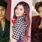 From Amazing To Absurd: 14 Funny And Surprising Ways Idols Were Cast