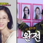 """Running Man"" Members Are Shocked By Hilarious Photoshopped Images Of Them And Guests"