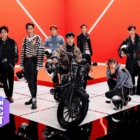 "EXO Ascends With ""Tempo""; Soompi's K-Pop Music Chart 2018, November Week 3"