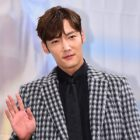 """Choi Jin Hyuk Gets Injured On Set Of """"The Last Empress"""" + Agency Shares Update On His Status"""