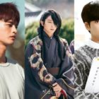 6 Morally Conflicted K-Drama Male Leads Who Mesmerize Us