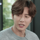 Park Hae Jin Shares What Role Changed His Life + What Kind Of Character He'd Like To Play