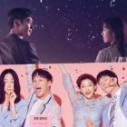 """Where Stars Land"" Remains No. 1 In Time Slot While ""Matrimonial Chaos"" Achieves Its Highest Ratings Yet"