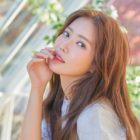 """Im Soo Hyang Talks About Becoming Close With """"Village Survival, the Eight"""" Cast Members"""