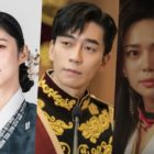 """First Impressions: """"The Last Empress"""" Premiere Is A Wild Ride Of Suspense And Seduction"""