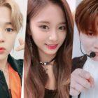6 More Times K-Pop Stars Went Majorly Viral Beyond Their Fandoms