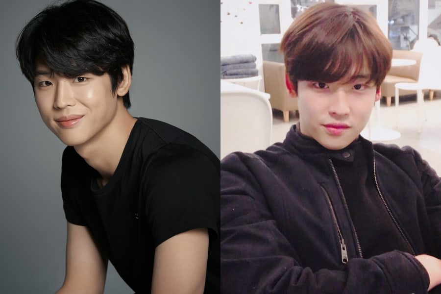 7 Rookie Actors Who Captured Hearts With Their Popular Web