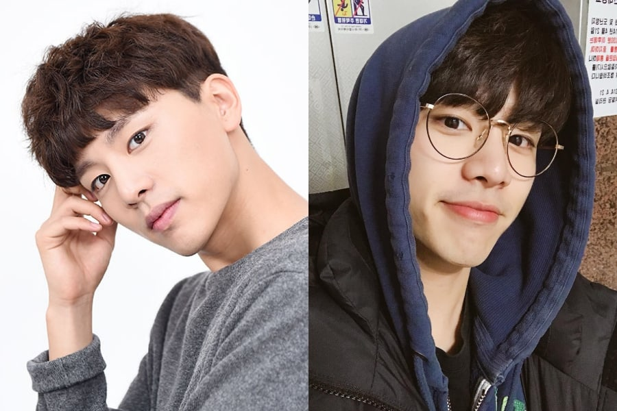 7 Rookie Actors Who Captured Hearts With Their Popular Web Drama