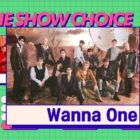 """Watch: Wanna One Takes 1st Win For """"Spring Breeze"""" With Perfect Score On """"The Show,"""" Performances By EXID, NCT 127, And More"""