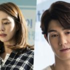 """Lee Min Jung Rejects Lee Ki Woo's Proposal For Revenge In """"Fates And Furies"""""""