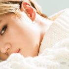 SHINee's Taemin Soars To Top Of Oricon's Daily Albums Chart With 1st Full Japanese Album