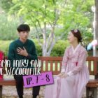 "4 Things We Loved & 2 Things We Hated From Episodes 7-8 Of ""Mama Fairy And The Woodcutter"""