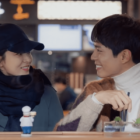 """""""Encounter"""" Soars To Double-Digit Ratings In Impressive Time, """"The Last Empress"""" Follows Closely"""
