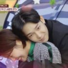 Nam Tae Hyun Melts Jang Do Yeon's Heart With Physical Affection