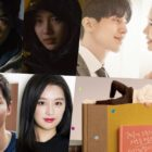 Dramas Coming To Improve The First Half Of Your 2019