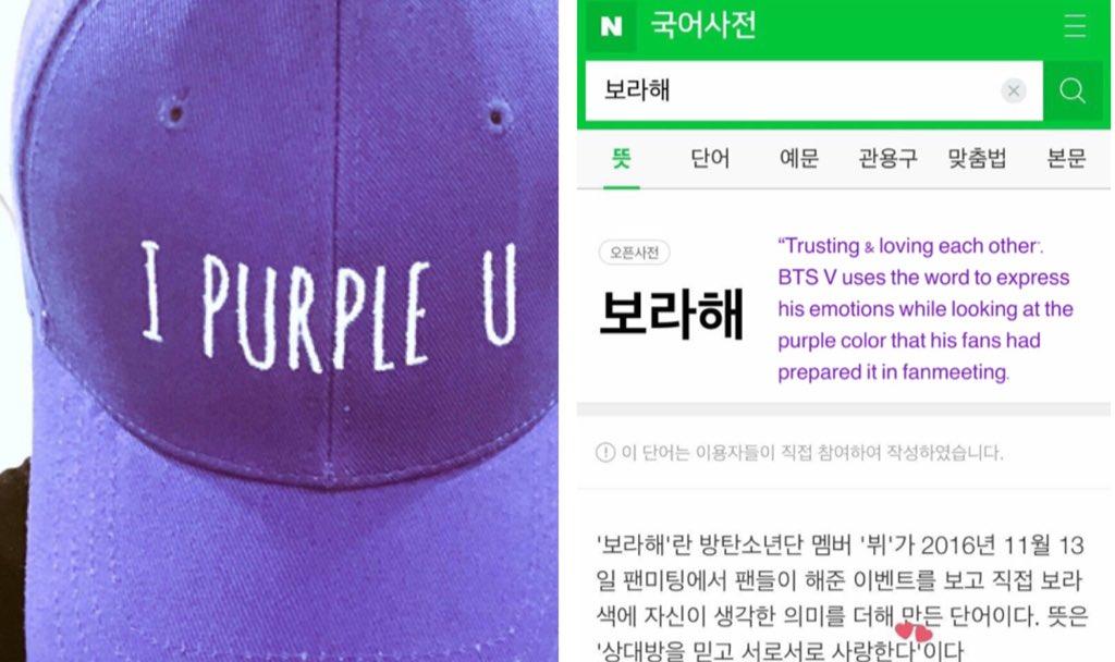 7 Ways BTS's V Shows Us His Creative Genius | Soompi