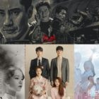"""Less Than Evil"" Premieres At The Top Of Its Time Slot In Viewership Ratings"