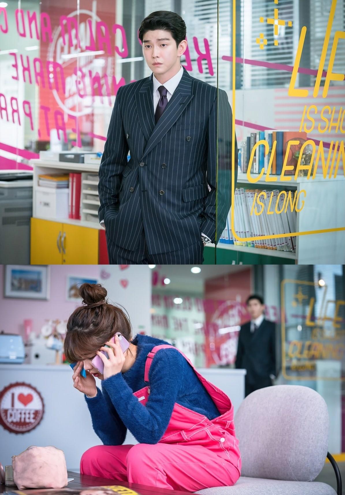 Yoon-Kyun-Sang-Kim-Yoo-Jung-11.jpg
