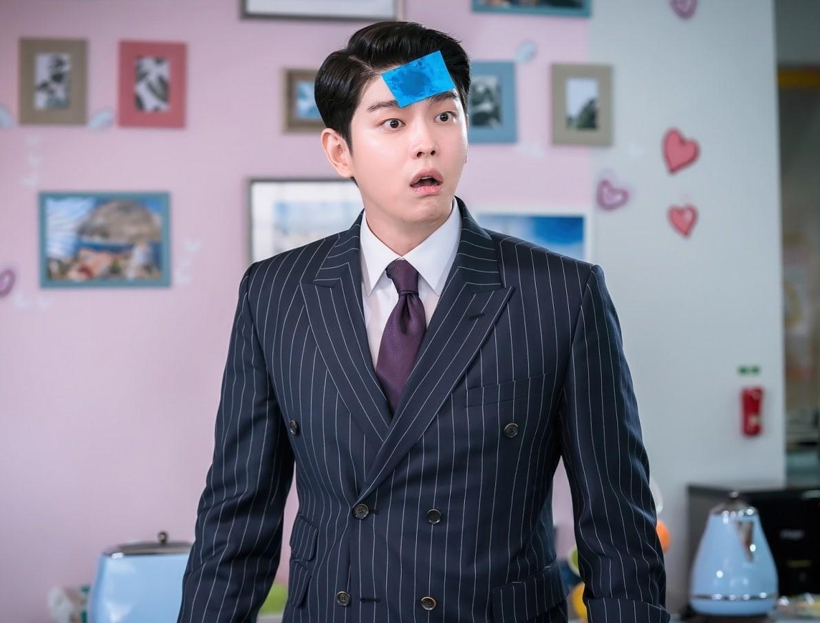 Yoon-Kyun-Sang1.jpg