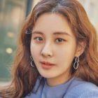 Girls' Generation's Seohyun To Host 2018 MBC Drama Awards