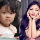 Then And Now: Former K-Drama Child Actresses We've Watched Grow Up Before Our Eyes