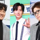 """I Can See Your Voice"" Announces 6th Season With Details + First Teaser"