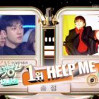 """Watch: NU'EST W Takes 1st Win For """"Help Me"""" On """"Music Bank,"""" Performances By GOT7, Red Velvet, Wanna One, And More"""
