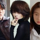 Jang Hyuk, Kim Sun Ah, And DIA's Jung Chaeyeon Are Winners Of 2018 Grimae Awards