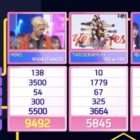 """Watch: WINNER's Song Mino Takes 3rd Win For """"Fiancé"""" On """"Inkigayo""""; Performances By GOT7, Jennie, Wanna One, And More"""