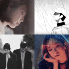 15 Korean Songs That Are Magical On Rainy Days
