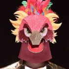 """Band Member Takes """"The King Of Mask Singer"""" By Surprise With His Sweet Vocals"""