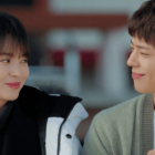 "5 Things We Loved From Episodes 3 And 4 Of ""Encounter"""