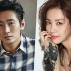 Winners Of 5th Korean Film Producers Association Awards