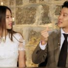 Jo Yoon Hee And Lee Dong Gun Describe Their Married Life