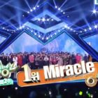 """Watch: GOT7 Grabs First Win For """"Miracle"""" On """"Music Bank""""; Performances By EXO, Red Velvet, NCT 127, And More"""