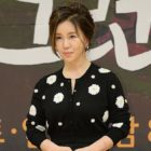 Im Ye Jin Responds To Reports That Her Father Borrowed Money Using Her Name As An Actress