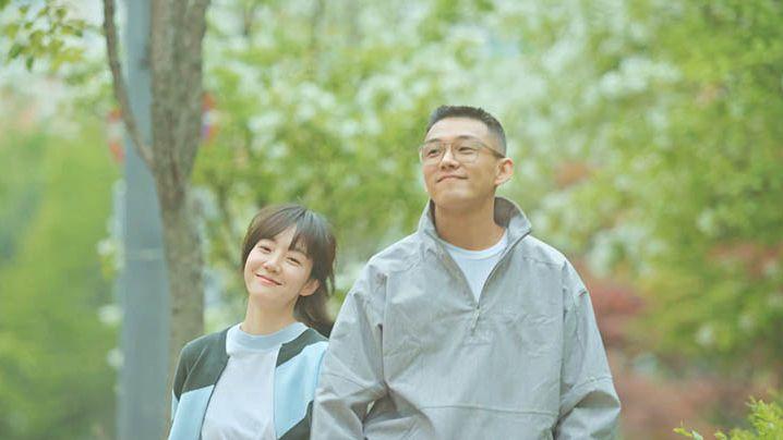 17 K-Dramas To Convert Non-Interested Friends   Soompi
